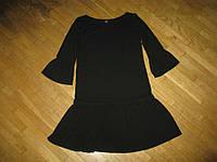 Платье HELENA STUART, размер М, в хорошем сост