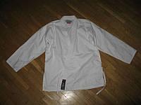 Кимоно BLITZ для боевых искусств, 170