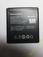 Аккумулятор Lenovo A706, A516, BL209 original