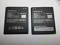 Аккумулятор Lenovo A850, BL198 original
