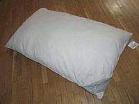 Подушка MADDISON, 65*100см. 1,100 кг, в хорош сост