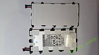 Аккумулятор Samsung P3100, P3110, P6200, Galaxy Ta