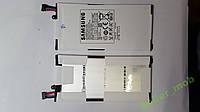 Аккумулятор Samsung P1000, Galaxy Tab1 original