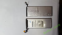 Аккумулятор Samsung Galaxy Note5, N920 original