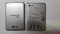 Аккумулятор LG BL-54SH, D410, L90 original
