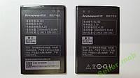 Аккумулятор Lenovo A369, A278T, A308T, A66, A365E,