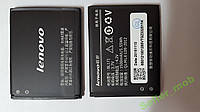 Аккумулятор Lenovo A390T, A356, A368, A376, A390,