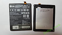 Аккумулятор LG BL-T8, D955, D958, G8 original