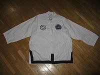 Кимоно TAEKWONDO для боевых искусств, 180-190
