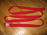 Пояс MURRAIN для кимоно, длина 290 см
