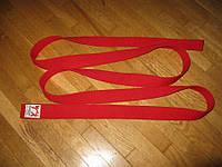 Пояс MURRAIN для кимоно, длина 280 см