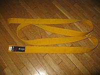 Пояс HAYASHI для кимоно, длина 250 см