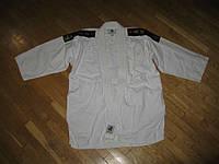 Кимоно MATSURU для боевых искусств, 150