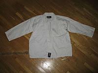 Кимоно BLITZ для боевых искусств, 160