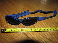 Солнцезащитные очки BABY BANZ, детские