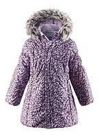Куртка-пальто Lassie by Reima