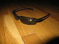 Очки Ray Ban ИТАЛИЯ, солнцезащитные