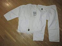 Кимоно KARATE DEN для боевых искусств, 170