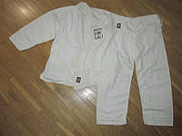 Кимоно KARATE для боевых искусств, 170