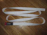 Пояс BLITZ для кимоно, длина 290 см