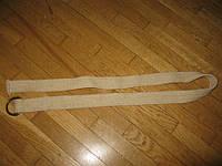 Ремень SCOTCH, длина 117 см. сост ОТЛИЧНОЕ!!!
