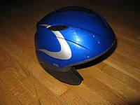 Горнолыжный шлем TCM, размер 50-53 см