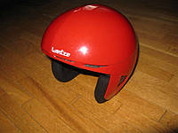 Горнолыжный шлем LUED'ZE, размер 52-55