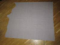 Ткань ХЛОПОК, 153*158 см. НОВАЯ!!!