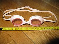 Очки для плавания SPEEDO GUPPY