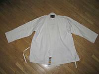 Кимоно SHOGUN для боевых искусств, 175