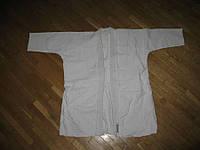 Кимоно MUDO ТОЛСТОЕ для боевых искусств, 160