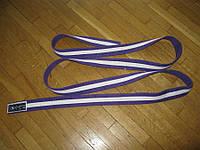Пояс BLITZ для кимоно, длина 280 см