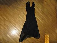 Платье вечернее FRANCE, MAT SUI, 36