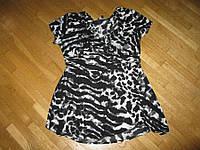 Платье DEBENHAMS COLLECTION, размер 16. как НОВОЕ!
