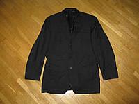 Пиджак ИТАЛИЯ MILANO, 100% шерсть, 52 размер