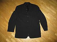 Пиджак PIERRE CARDIN, 98% шерсть, 52 размер