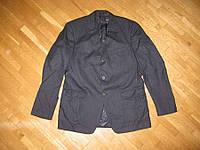 Пиджак GRONINGEN STIJLGROEP шерсть, размер S-M