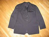 Пиджак CANDA, размер 54 (как новый)