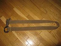 Ремень NEXT JAPANESE, длина 108см. сост. ОТЛИЧНОЕ!