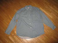 Рубашка OLD NAVY 100% хлопок, XL