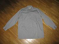 Рубашка PIERRE CARDIN 80% хлопок, XL