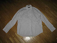 Рубашка JAGUAR, 100% хлопок, XXL