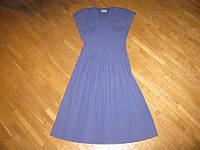 Платье MILANO, 10 размер, как НОВОЕ!!!