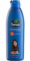"""Аюрведическое масло от выпадения волос """"Аюрведик"""" Parachute Ayurvedic Hair Oil, Аюрведа Здесь!"""