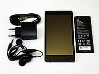 "Смартфон Huawei Honor 3C H30 U10 - 5"" Экран 2Sim 2Gb RAM Android"