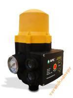 Автоматика к насосу прессконтроль APC-pumps-13А