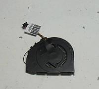 Кулер Lenovo ThinkPad T440s T450s KPI25639