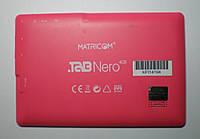 Корпус планшета .TAB Nero Matricom КРІ14194