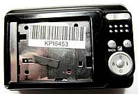 Корпус от Fujifilm Finepix AX560 КРІ6453