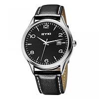 Новое поступление брендовые часы. Можно для двоих